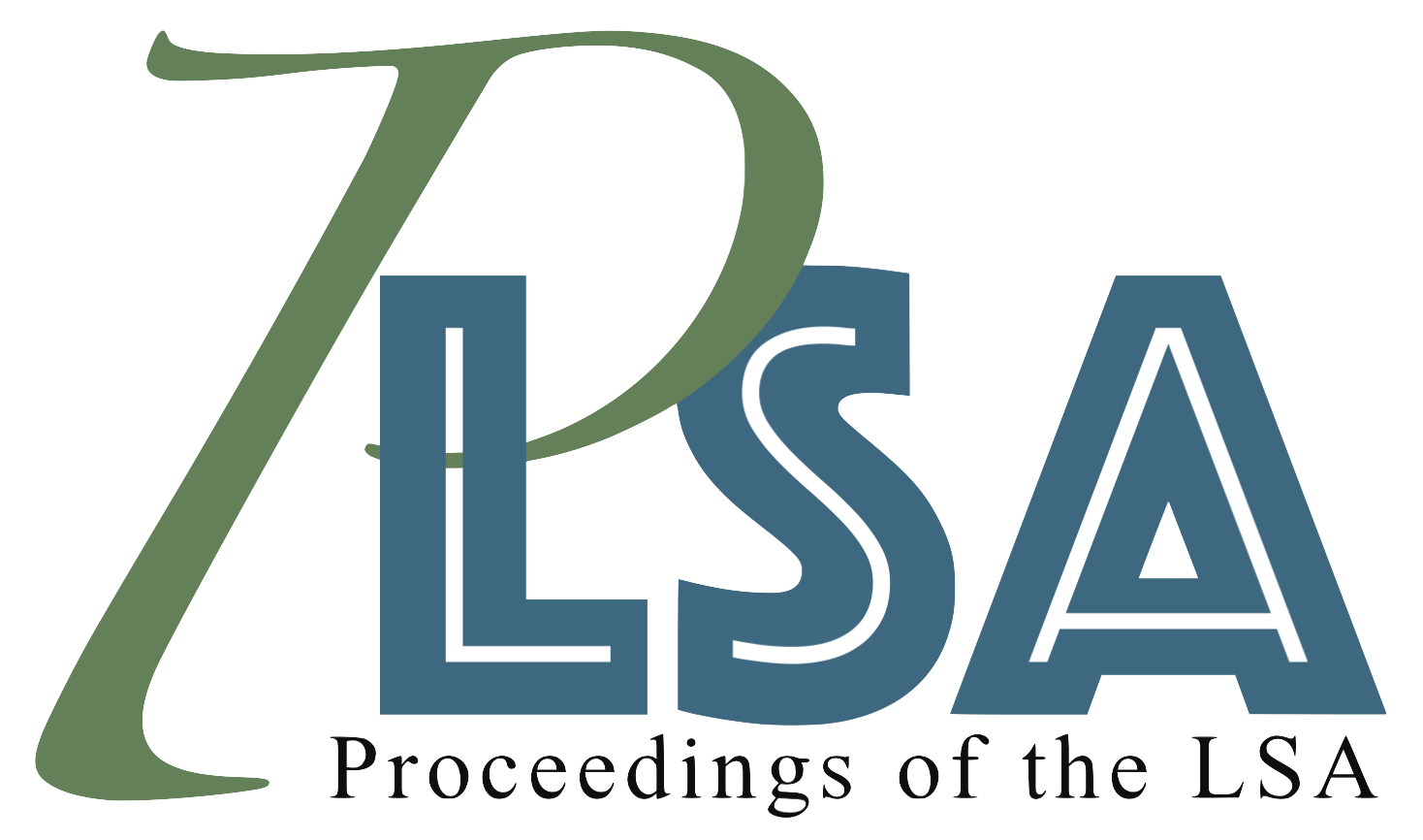 Donate to the Open-Access Fund of the LSA